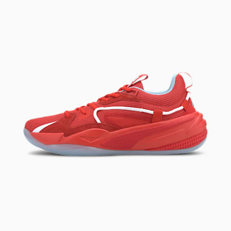 puma basketball shoes