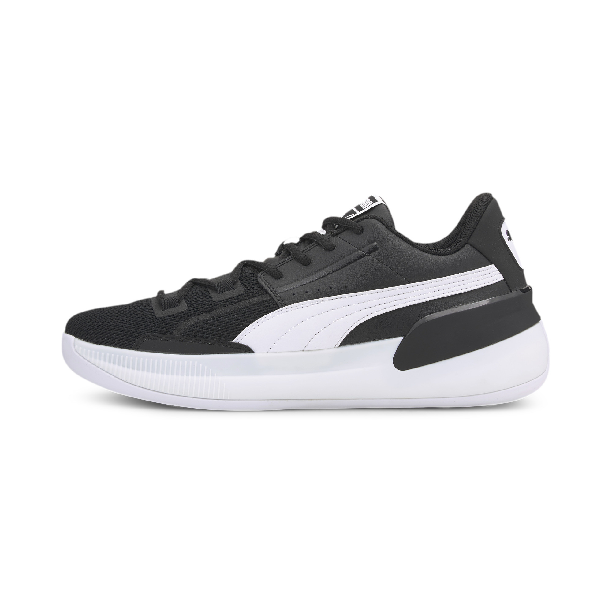 puma bball shoes