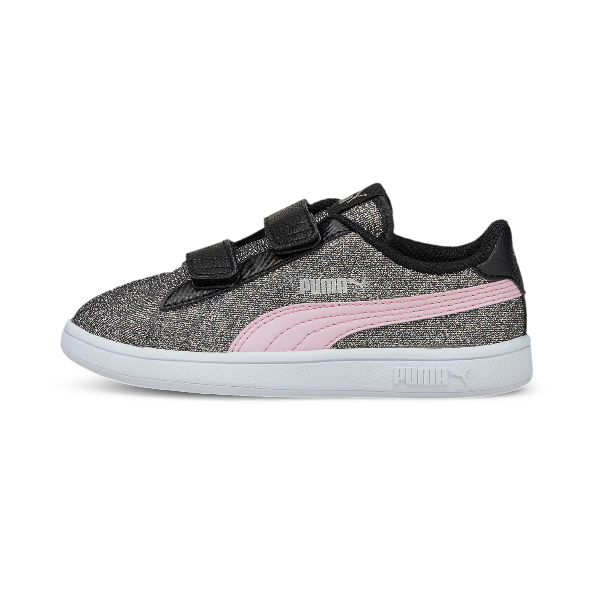puma kids shoes
