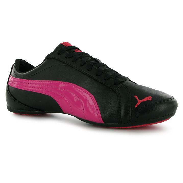 puma ladies shoes