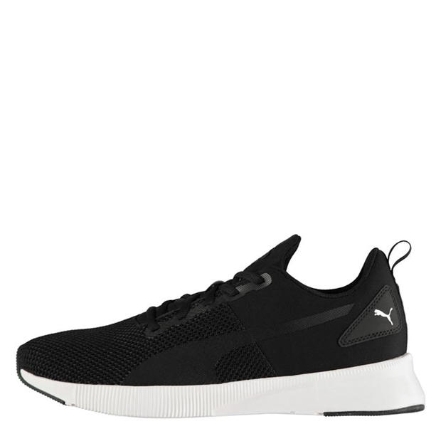 puma running shoes