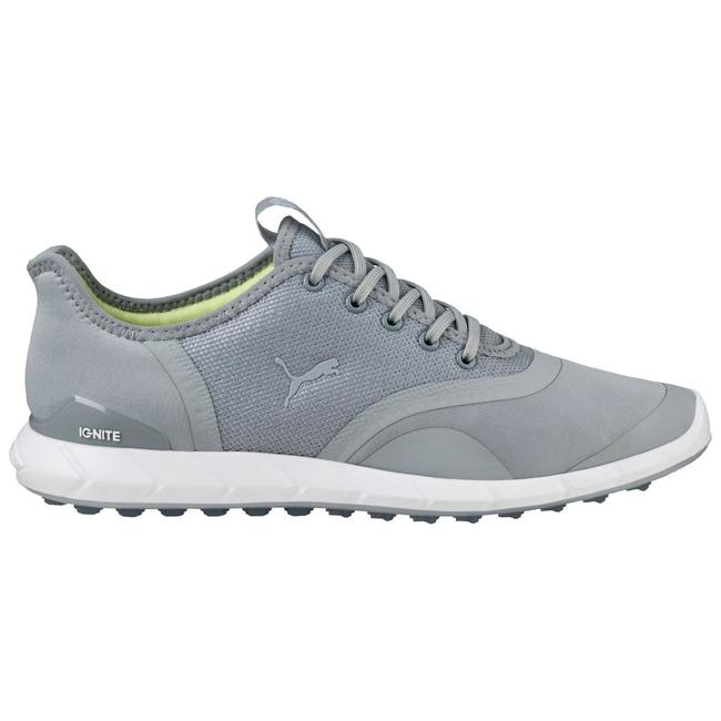 puma shoes golf