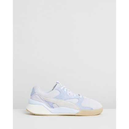 puma shoes sale