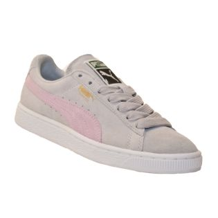 puma trainers women