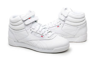 reebok high tops