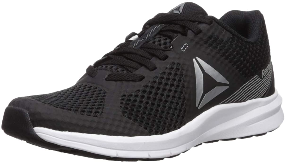 reebok running shoes