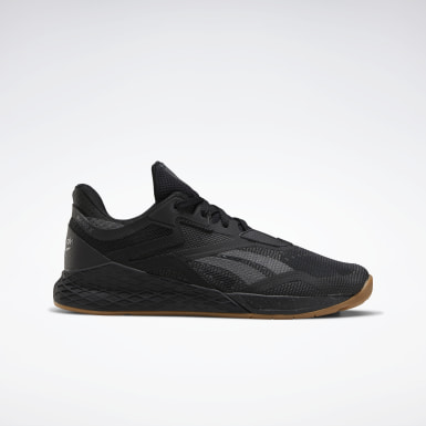 reebok shoes for men