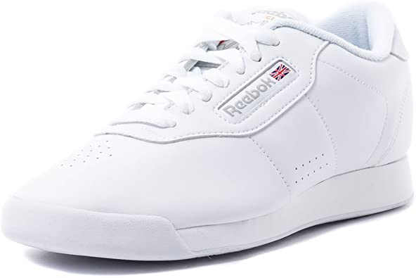 reebok shoes for women